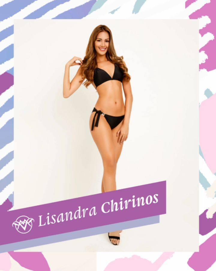 candidatas a miss venezuela 2020. final: (?) may. IPZnhr