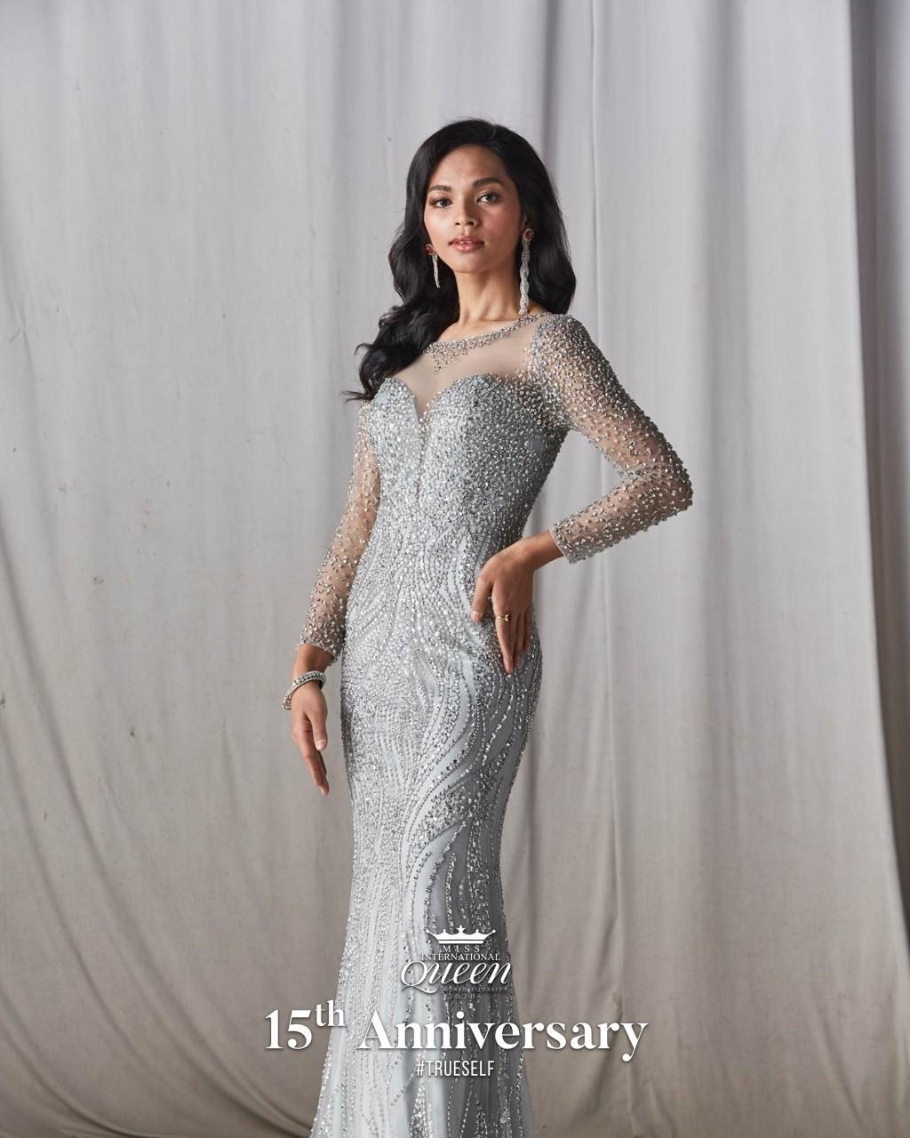 candidatas a miss international queen 2020. final: 7 marso. sede permanente: thailand. IPpZXj