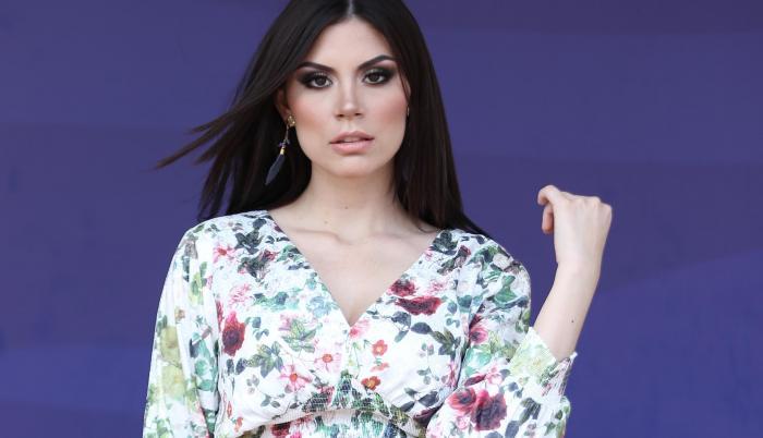 Ámar Pacheco es la nueva Miss World Ecuador 2020 IQpMpM