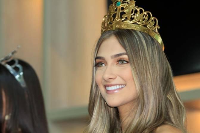 Miss Universo cambió de dueños en Colombia IQvN3P