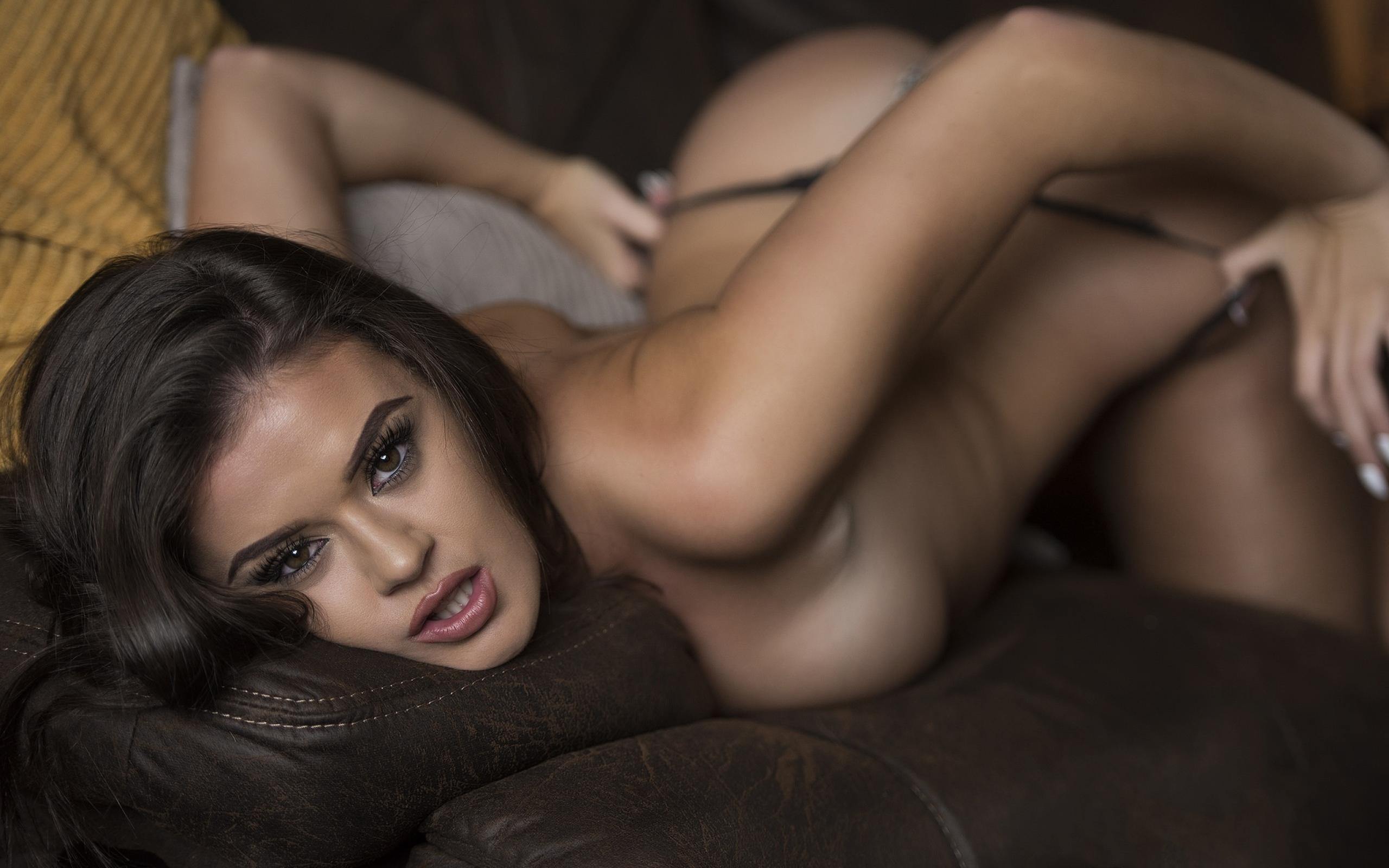 James Marsden Jack Black Nude And Hot Sex Scenes