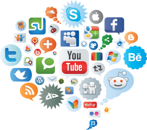 Frisco Web Solutions is the top rated internet marketing company in San Jose, CA. We offer best Internet marketing services in San Jose. Call (408) 874-5254. Visit: http://www.friscowebsoft.com/digital-marketing/internet-marketing-san-jose-services/