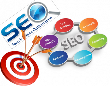 Frisco Web Solutions is top rated SEO Company in San Jose. We offer best SEO services in San Jose, CA. Call (408) 874-5254 #SEO SEO_San_Jose Visit: http://www.friscowebsoft.com/seo-san-jose-services/