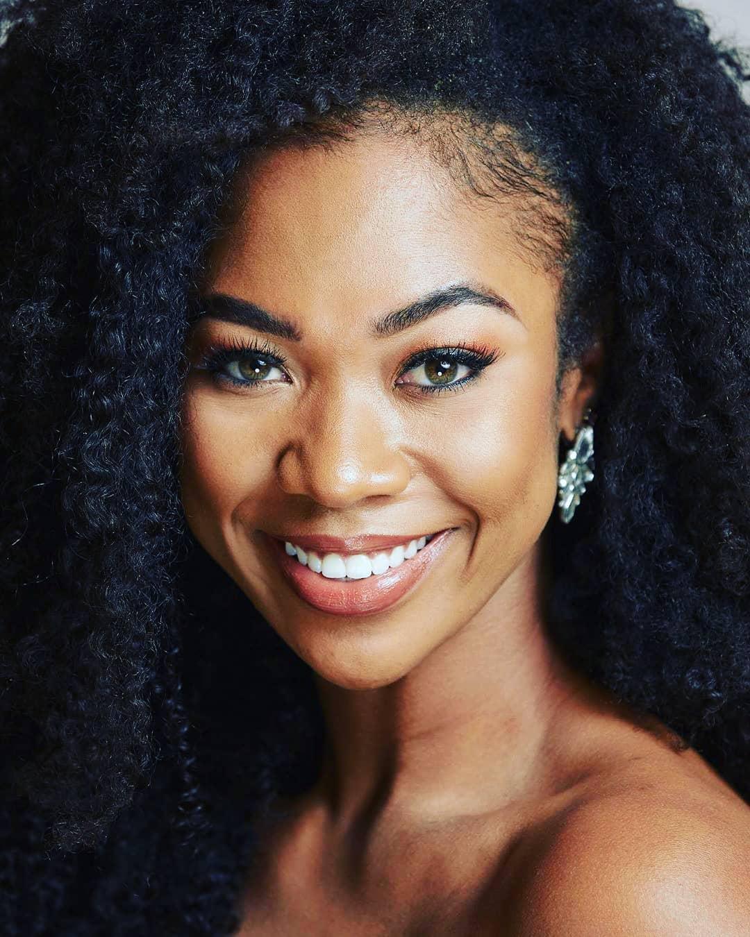 candidatas a miss global 2019. final: 18 january. Ihnb6a