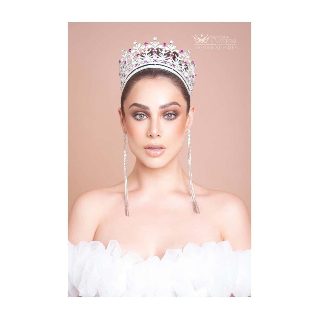 Reinas de Belleza Elite Beauties - Portal Ii2pVa