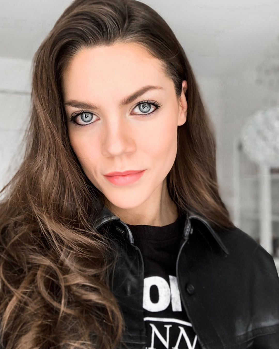 candidatas a miss suomi 2020. final: 19 sept. - Página 3 IitBWC