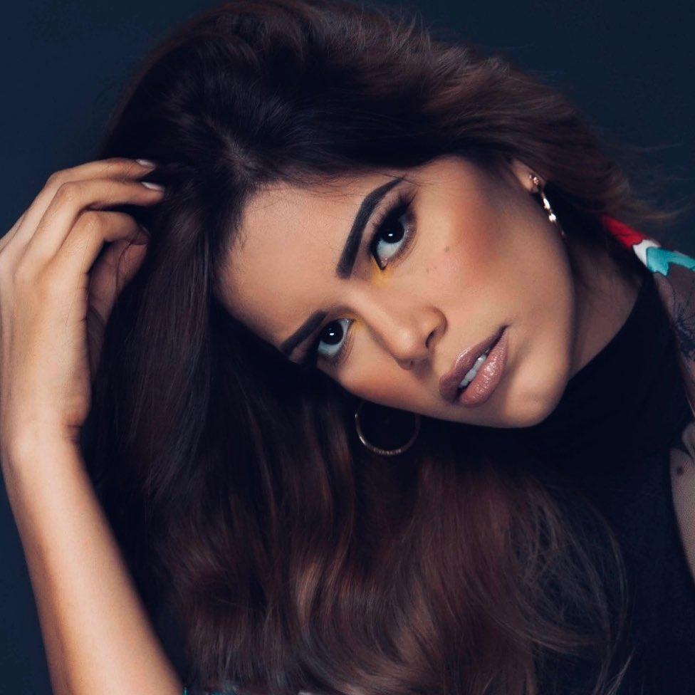 candidatas a miss ecuador 2020. final: 17 oct. - Página 3 Iix55E