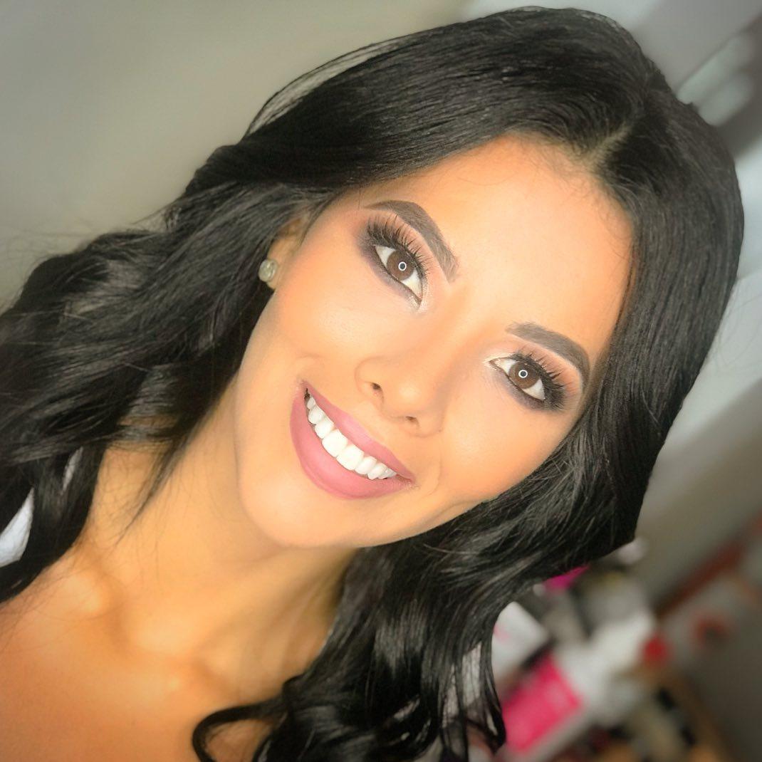candidatas a miss ecuador 2020. final: 17 oct. - Página 3 Iix9AN