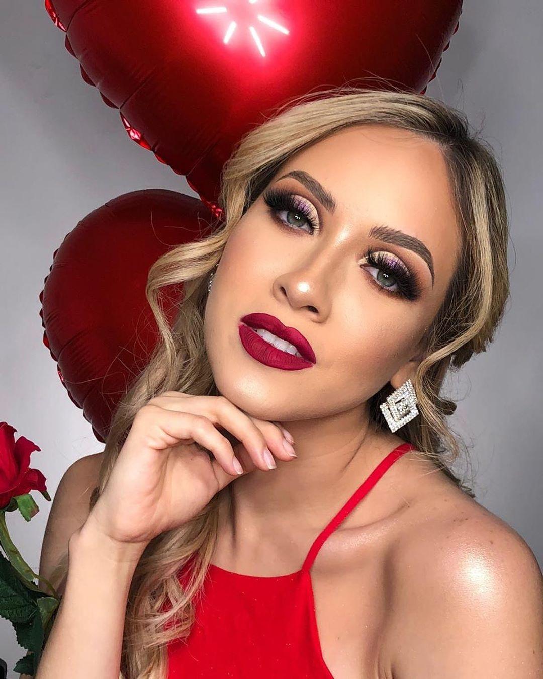 candidatas a miss ecuador 2020. final: 17 oct. - Página 3 IixRcr
