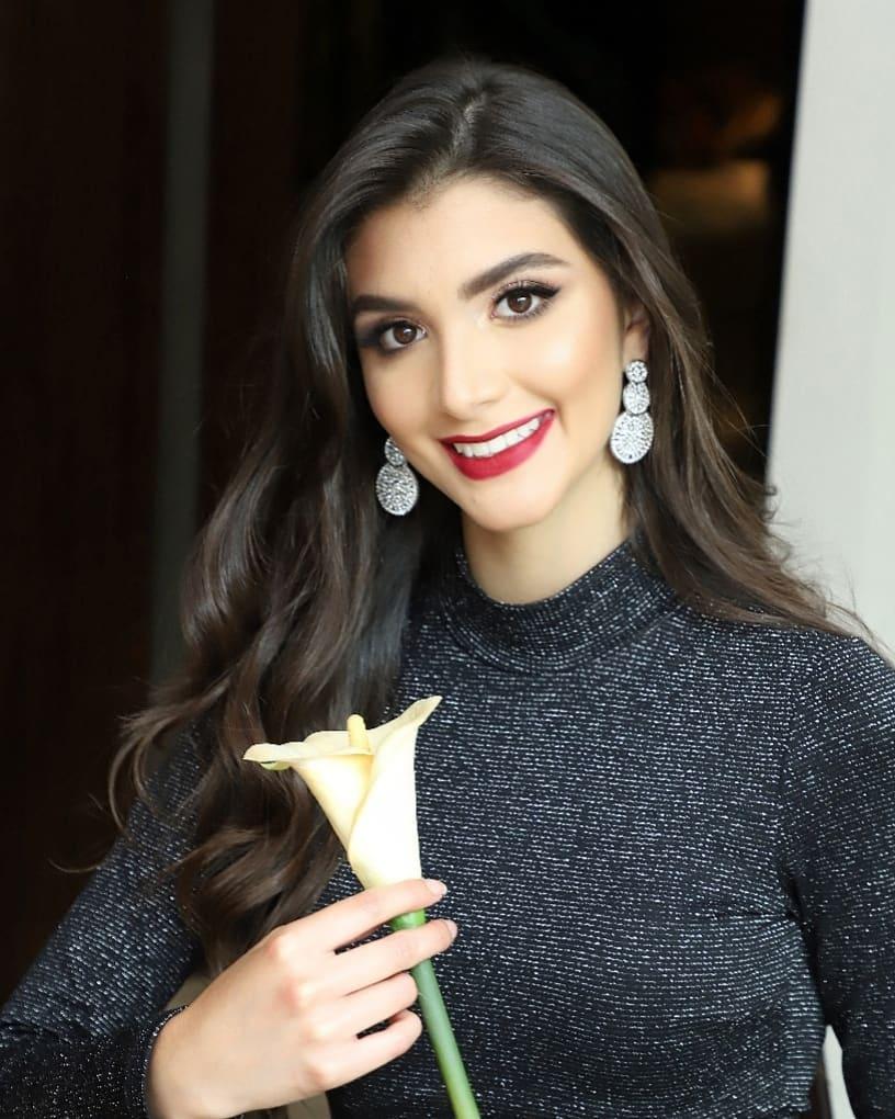 candidatas a miss ecuador 2020. final: 17 oct. - Página 2 IixU6h