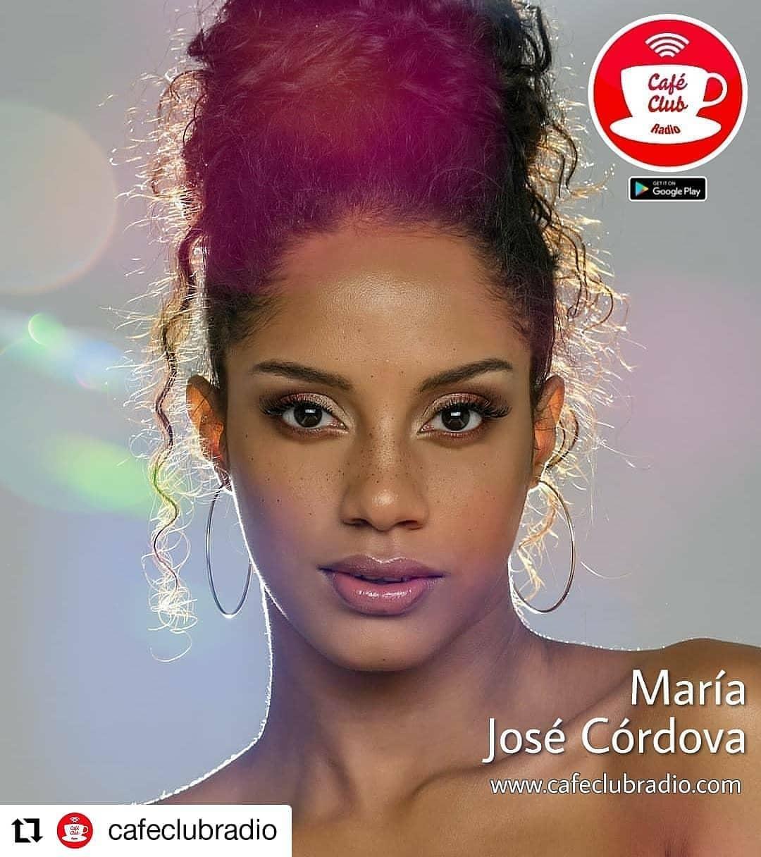 candidatas a miss ecuador 2020. final: 17 oct. - Página 3 IixdIg