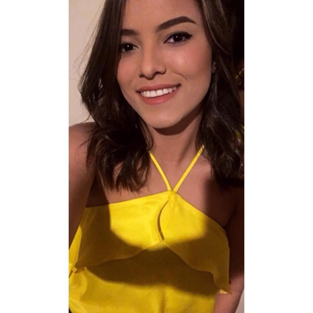 candidatas a miss ecuador 2020. final: 17 oct. - Página 3 IixrVl