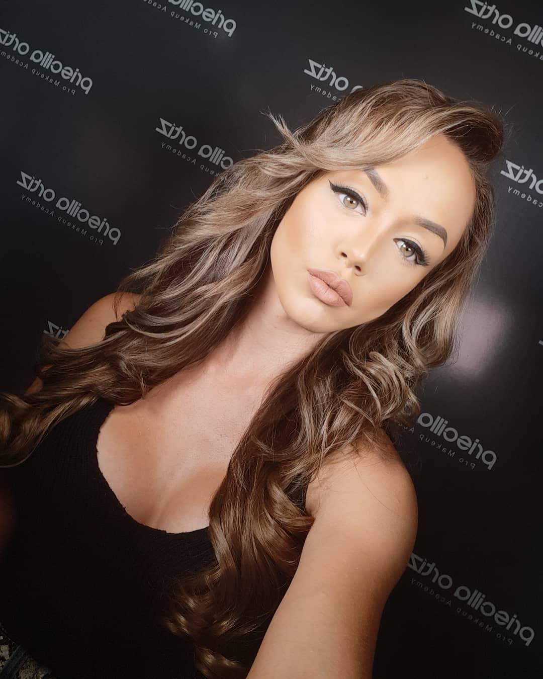 candidatas a miss ecuador 2020. final: 17 oct. - Página 3 IixtV1