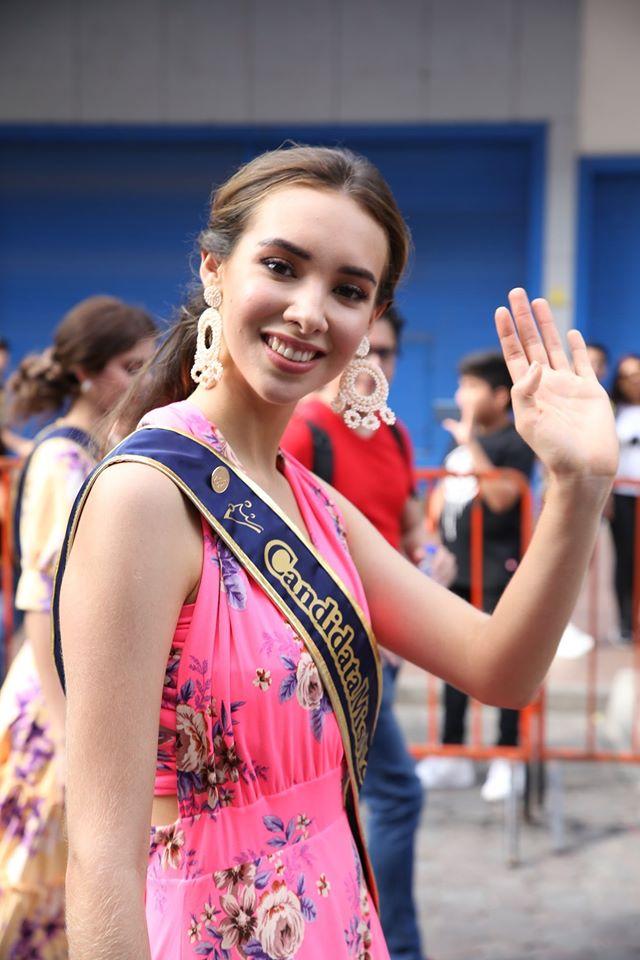 candidatas a miss ecuador 2020. final: 17 oct. - Página 3 IixzEw