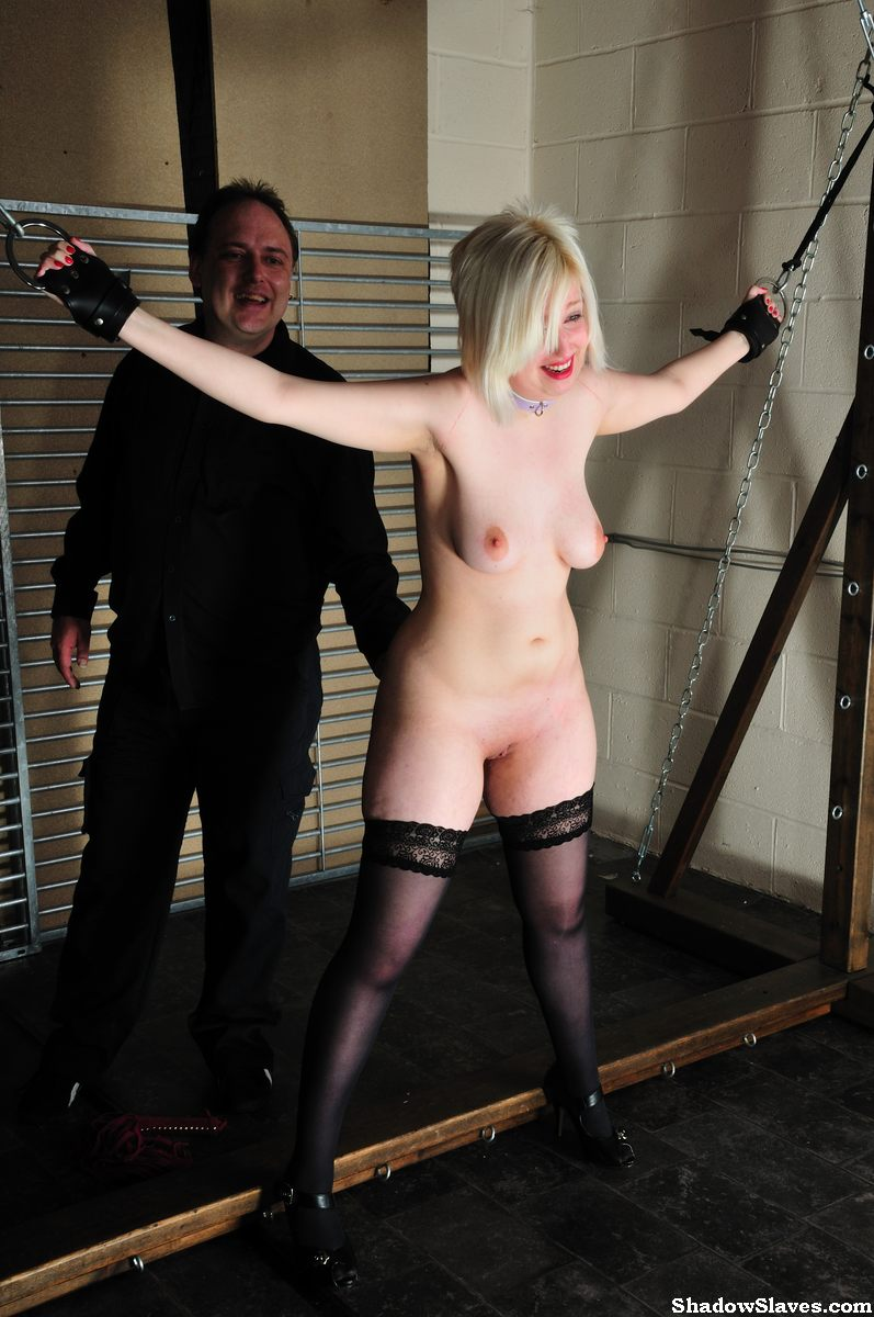 Xtube videos bdsm whipping