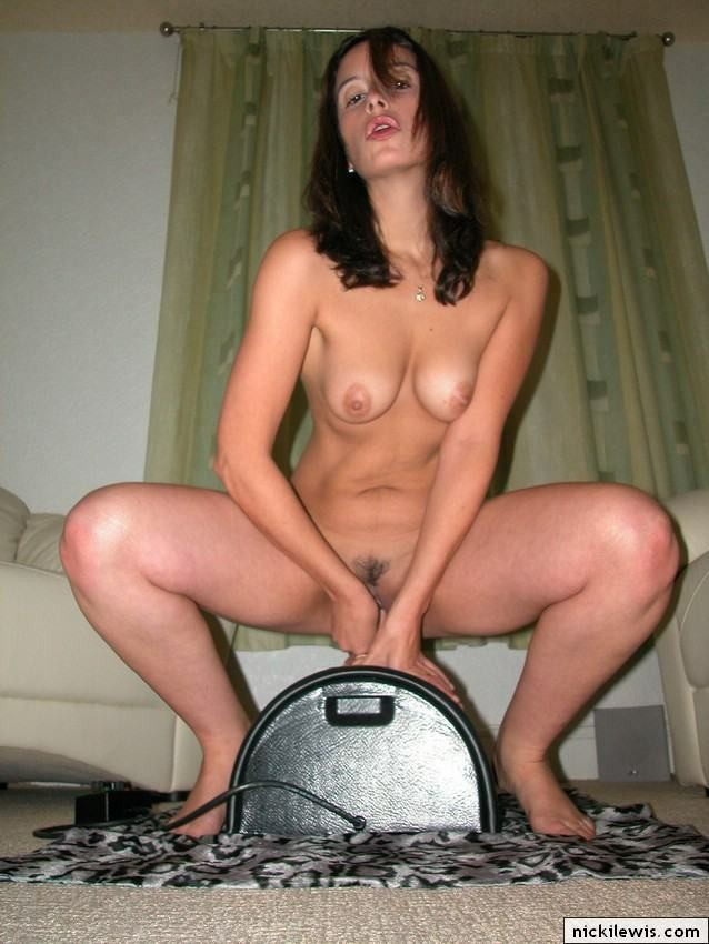 Showing Media Posts For Sybian Amateur HD XXX
