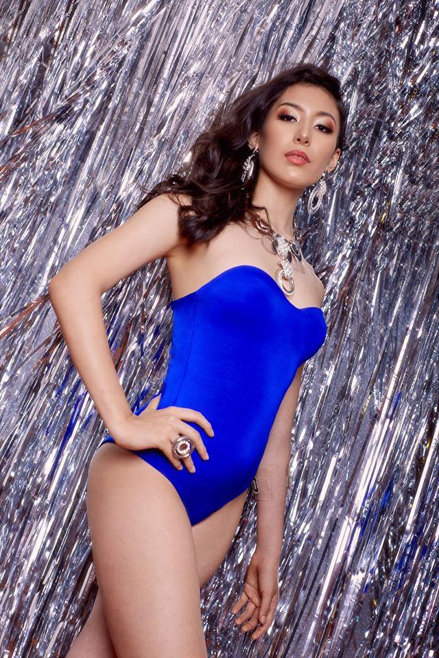 34 candidatas se disputan la corona del Miss Teen Perú Universo 2020.   - Página 2 ImSNRX