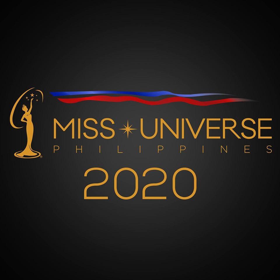 candidatas a miss universe philippines 2020. final: 25 oct. (video preliminar, pag 1). - Página 4 ImaKKo