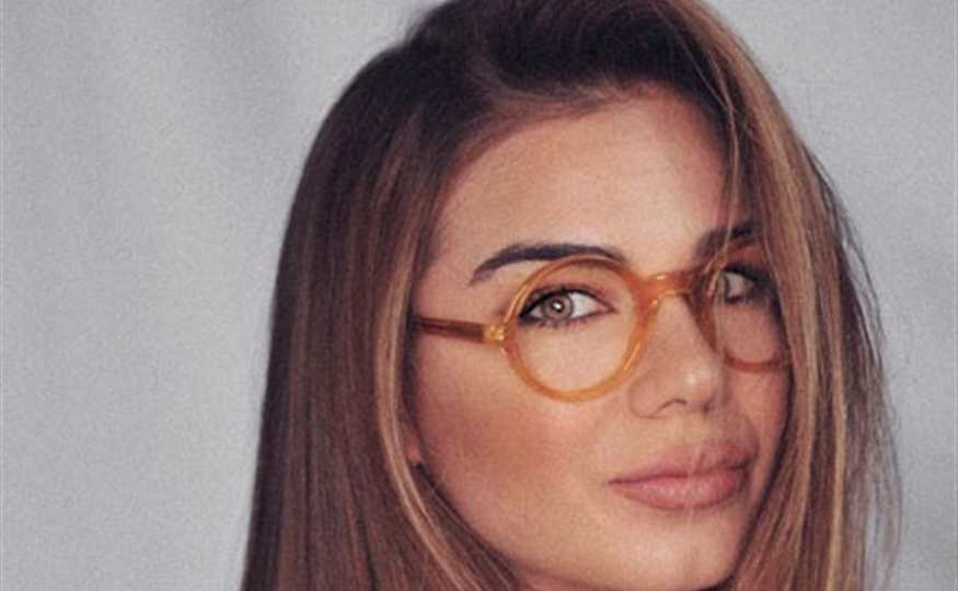 María del Mar Aguilera, Miss Mundo España 2019, crea una asociación para víctimas del coronavirus IpVSx2