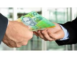 It's our responsibility to provide you with the right fit loans in Midland, We'll consider a range of options to help you get the solution you're looking for. For more information visit our website. https://www.plusloans.com.au/