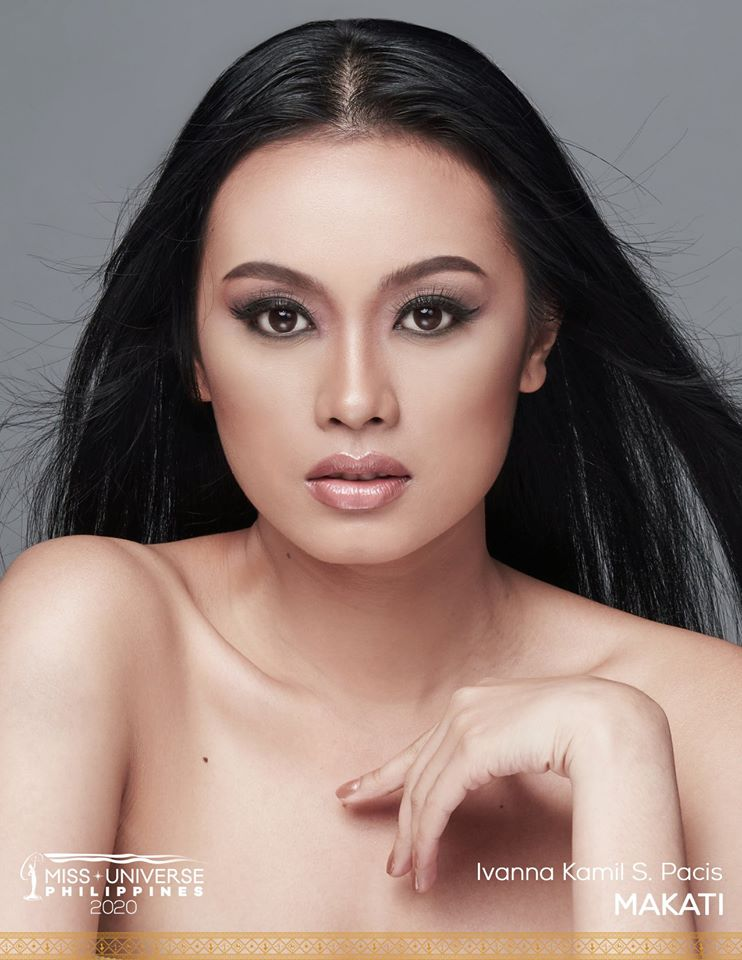 official de candidatas a miss universe philippines 2020. - Página 3 Is1IXb