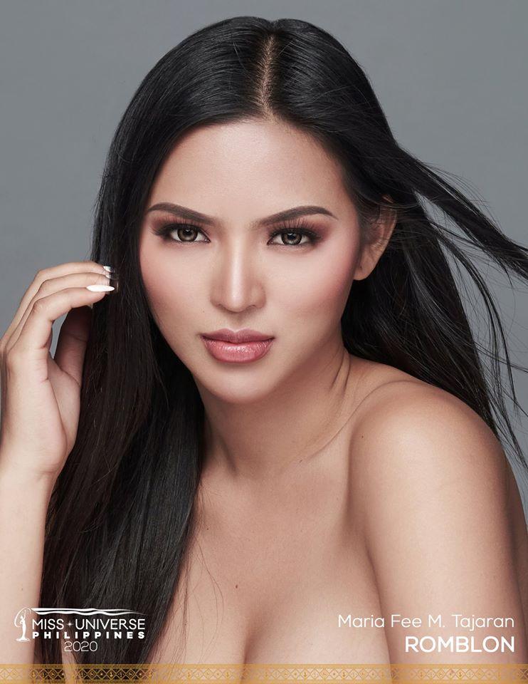 official de candidatas a miss universe philippines 2020. - Página 4 Is1J7E