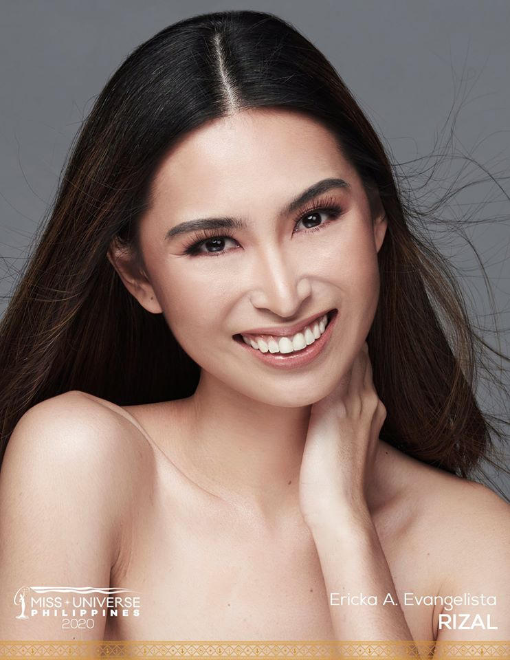 official de candidatas a miss universe philippines 2020. - Página 4 Is1KQh