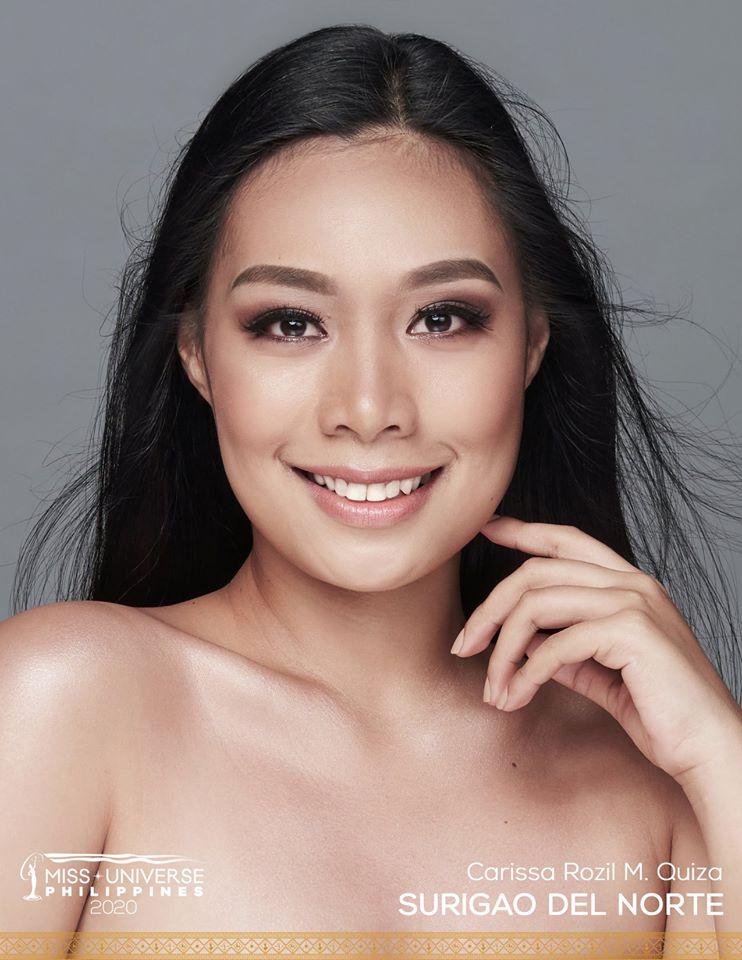 official de candidatas a miss universe philippines 2020. - Página 4 Is1PPr