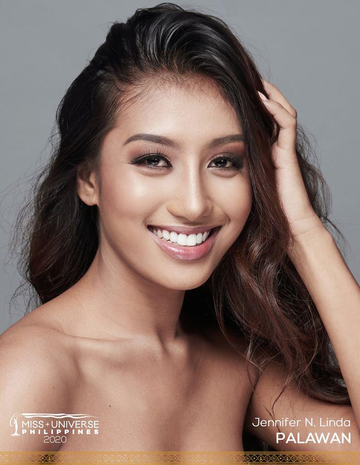 official de candidatas a miss universe philippines 2020. - Página 3 Is1bLk