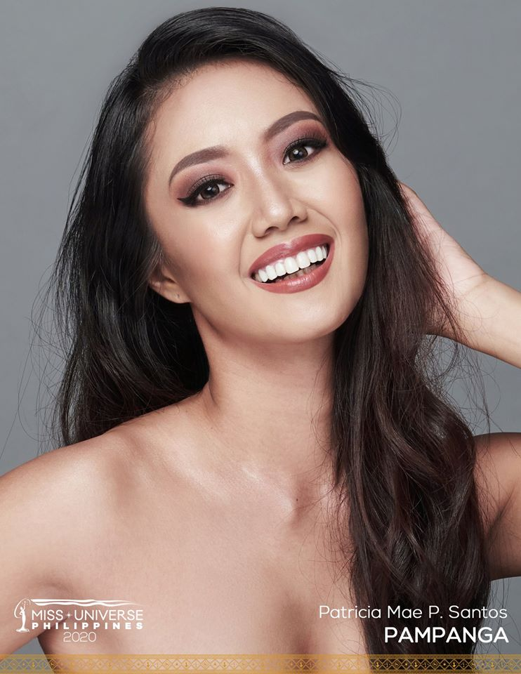 official de candidatas a miss universe philippines 2020. - Página 3 Is1dyM
