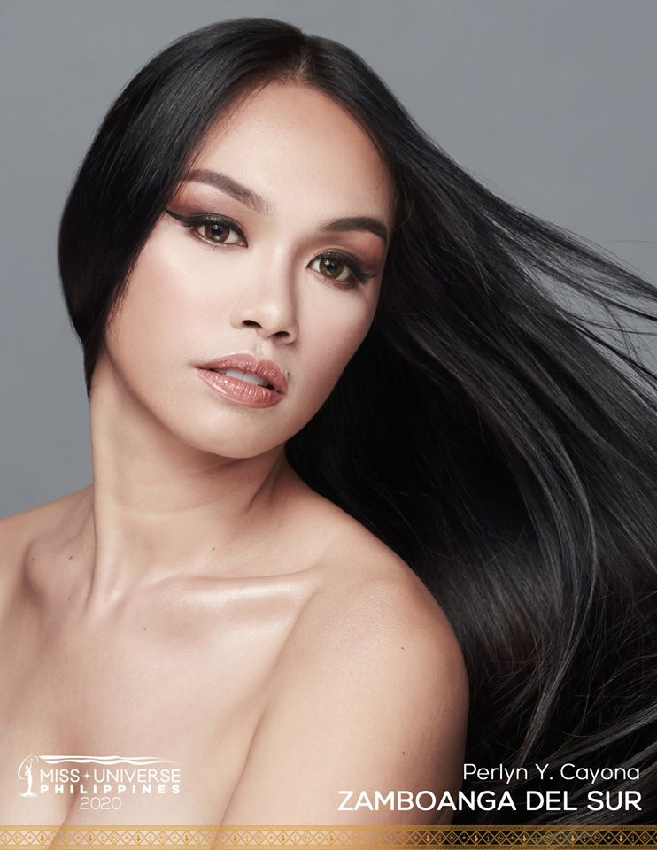 official de candidatas a miss universe philippines 2020. - Página 4 Is1iyg