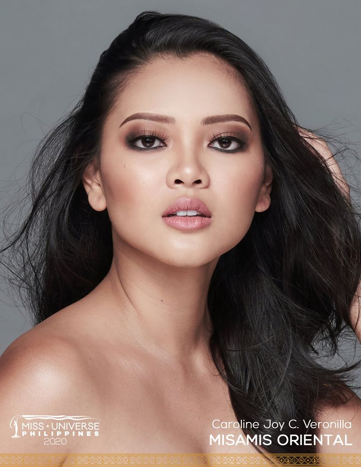official de candidatas a miss universe philippines 2020. - Página 3 Is1wFF