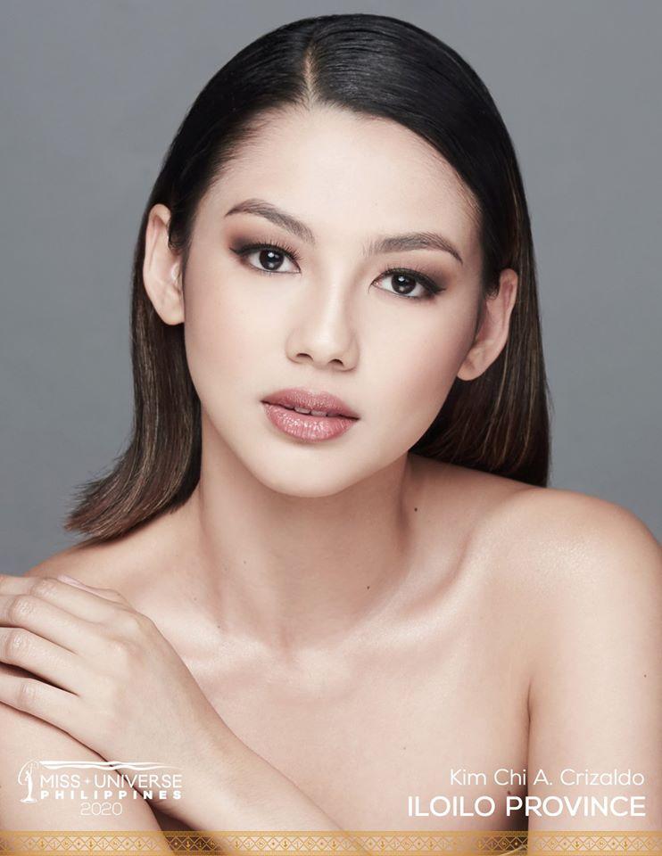 official de candidatas a miss universe philippines 2020. - Página 2 IsnZFx