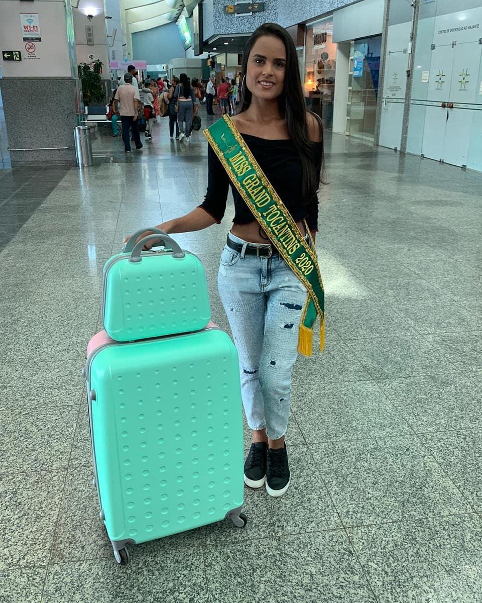 candidatas a miss grand brazil 2020. final: 30 january. - Página 4 ItkCvM