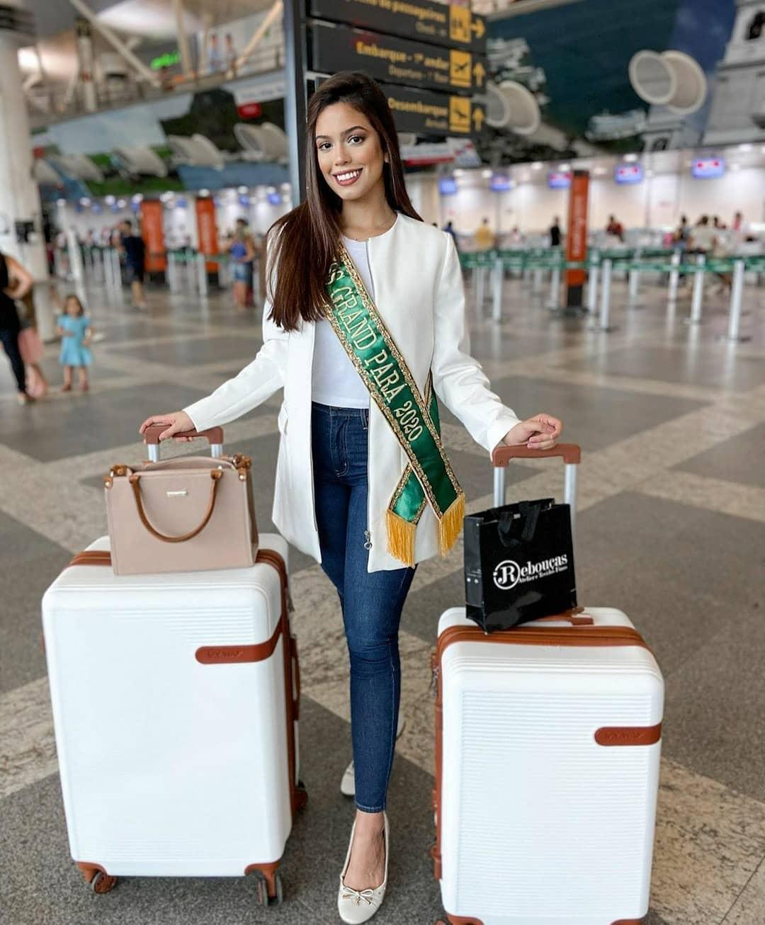 candidatas a miss grand brazil 2020. final: 30 january. - Página 4 ItkGw4