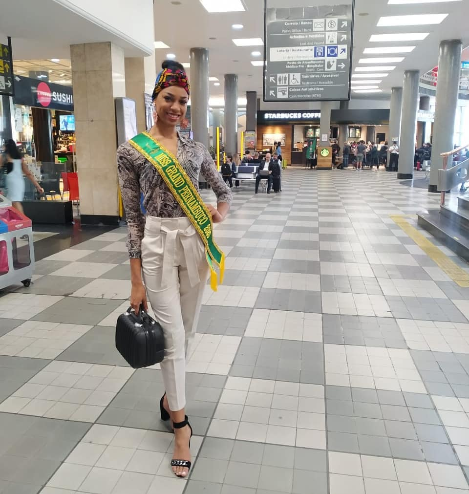 candidatas a miss grand brazil 2020. final: 30 january. - Página 4 ItkJxX