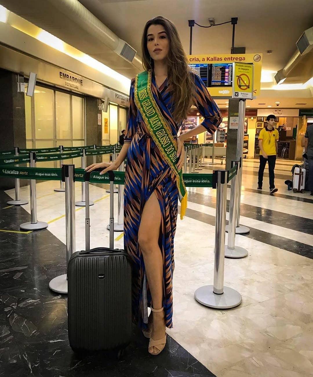 candidatas a miss grand brazil 2020. final: 30 january. - Página 4 ItkRxw