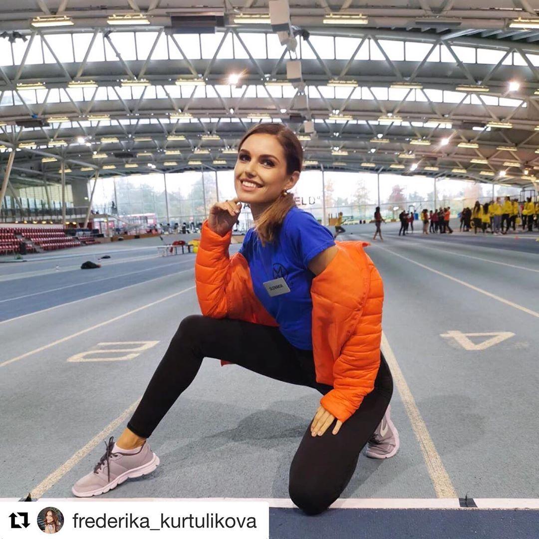 fast track miss sport de miss  world 2019. - Página 2 IuL0ES