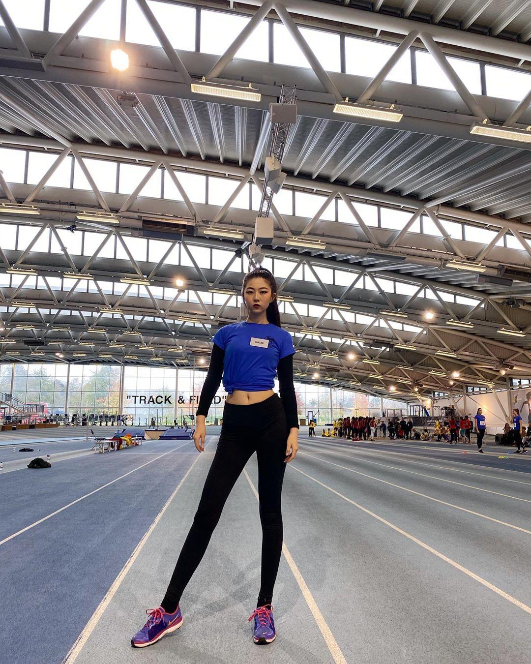 fast track miss sport de miss  world 2019. - Página 2 IuL6LF