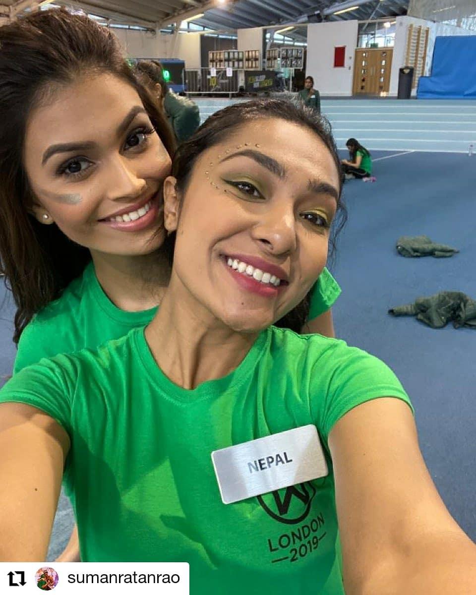 fast track miss sport de miss  world 2019. - Página 2 IuLBT8