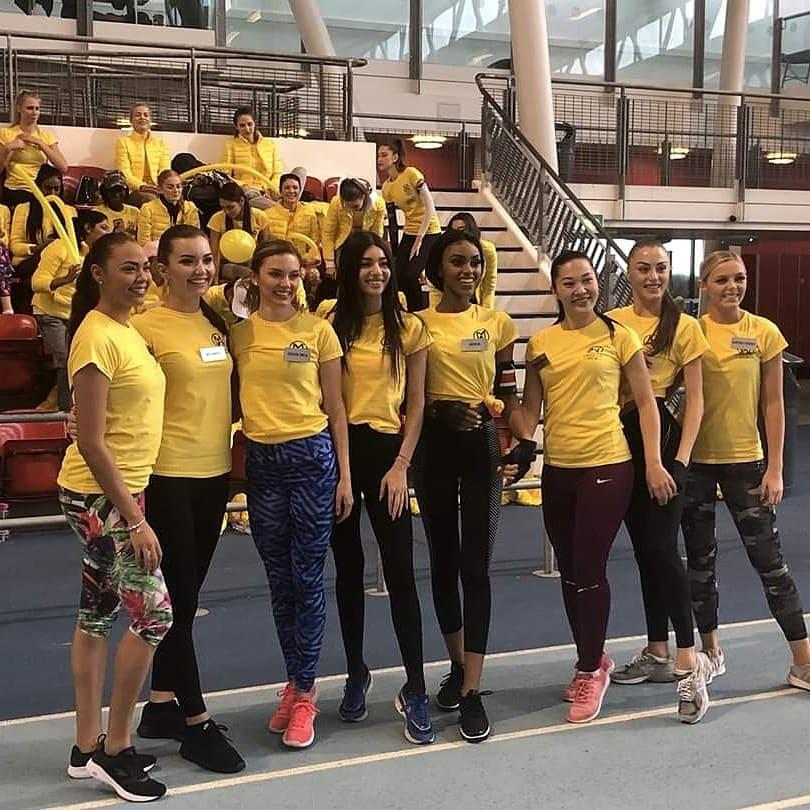 fast track miss sport de miss  world 2019. - Página 2 IuLFlb