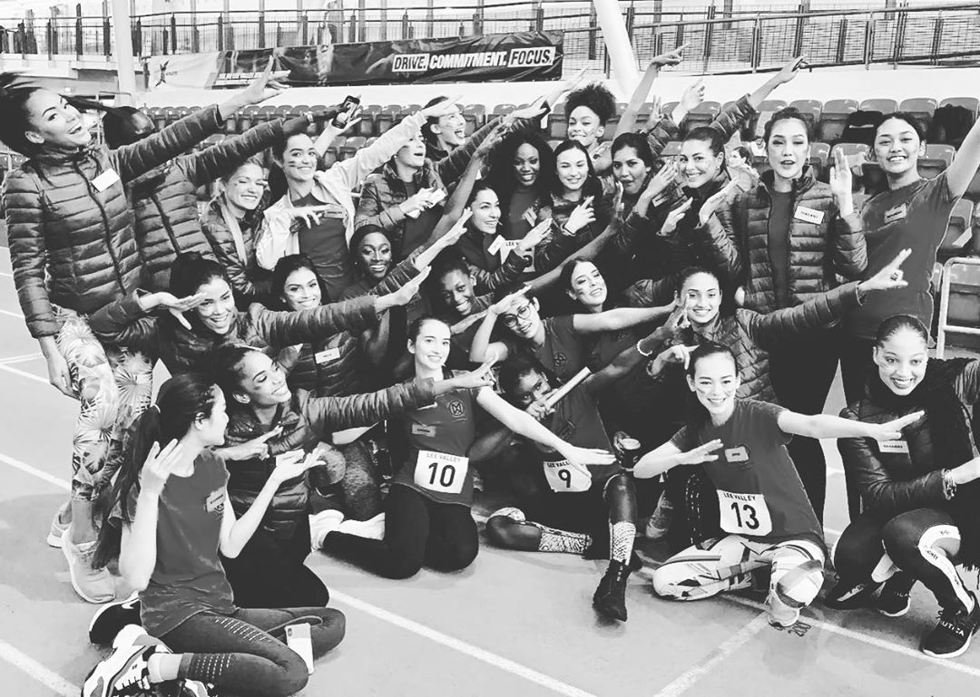 fast track miss sport de miss  world 2019. - Página 2 IuLQF3