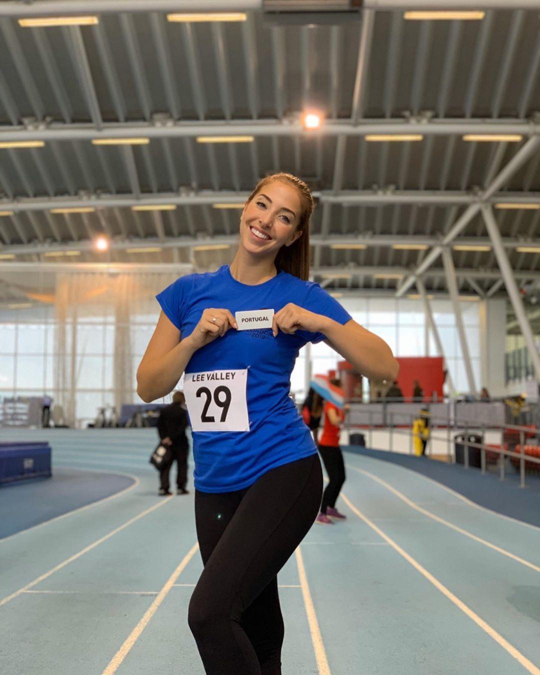 fast track miss sport de miss  world 2019. - Página 2 IuLXFP