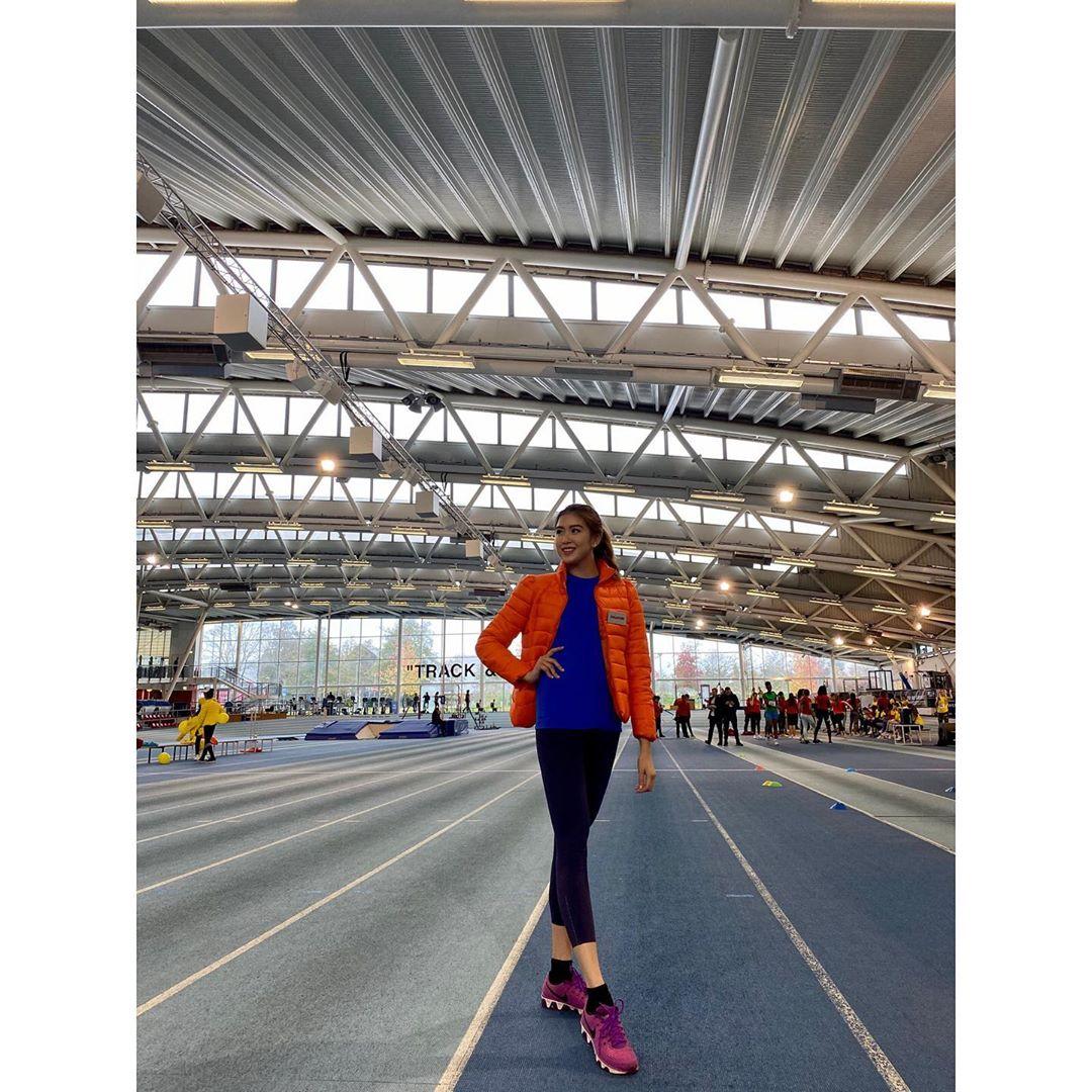 fast track miss sport de miss  world 2019. - Página 2 IuLo71