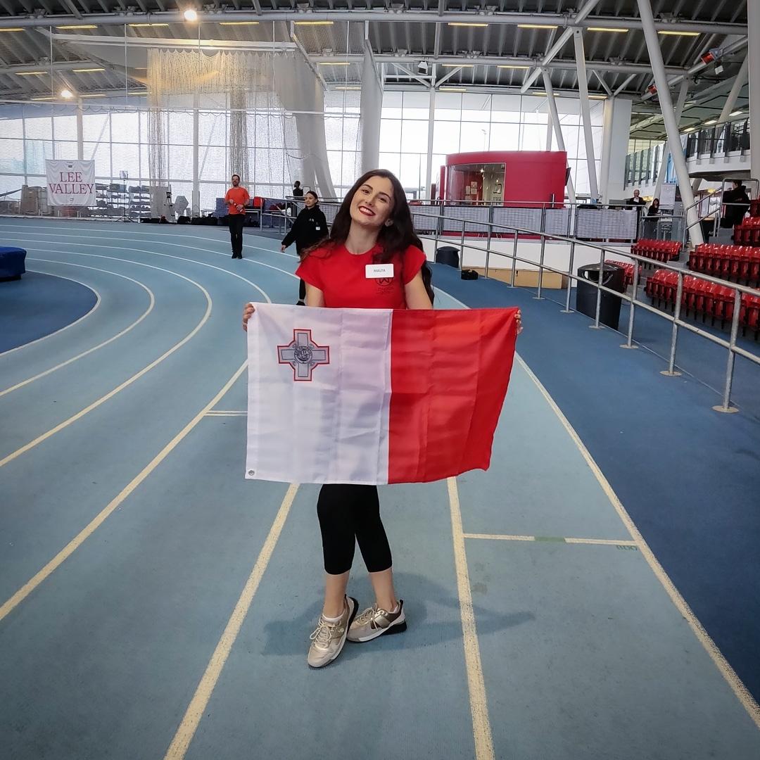 fast track miss sport de miss  world 2019. IuLsAE