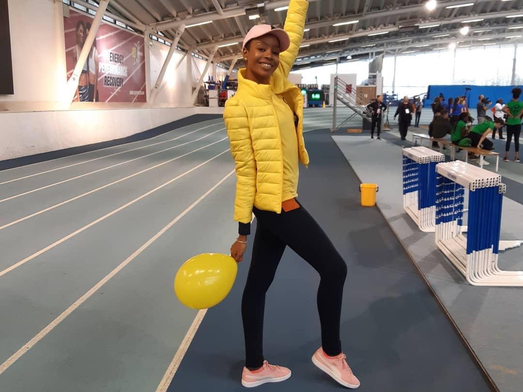 fast track miss sport de miss  world 2019. - Página 3 IuO9NP