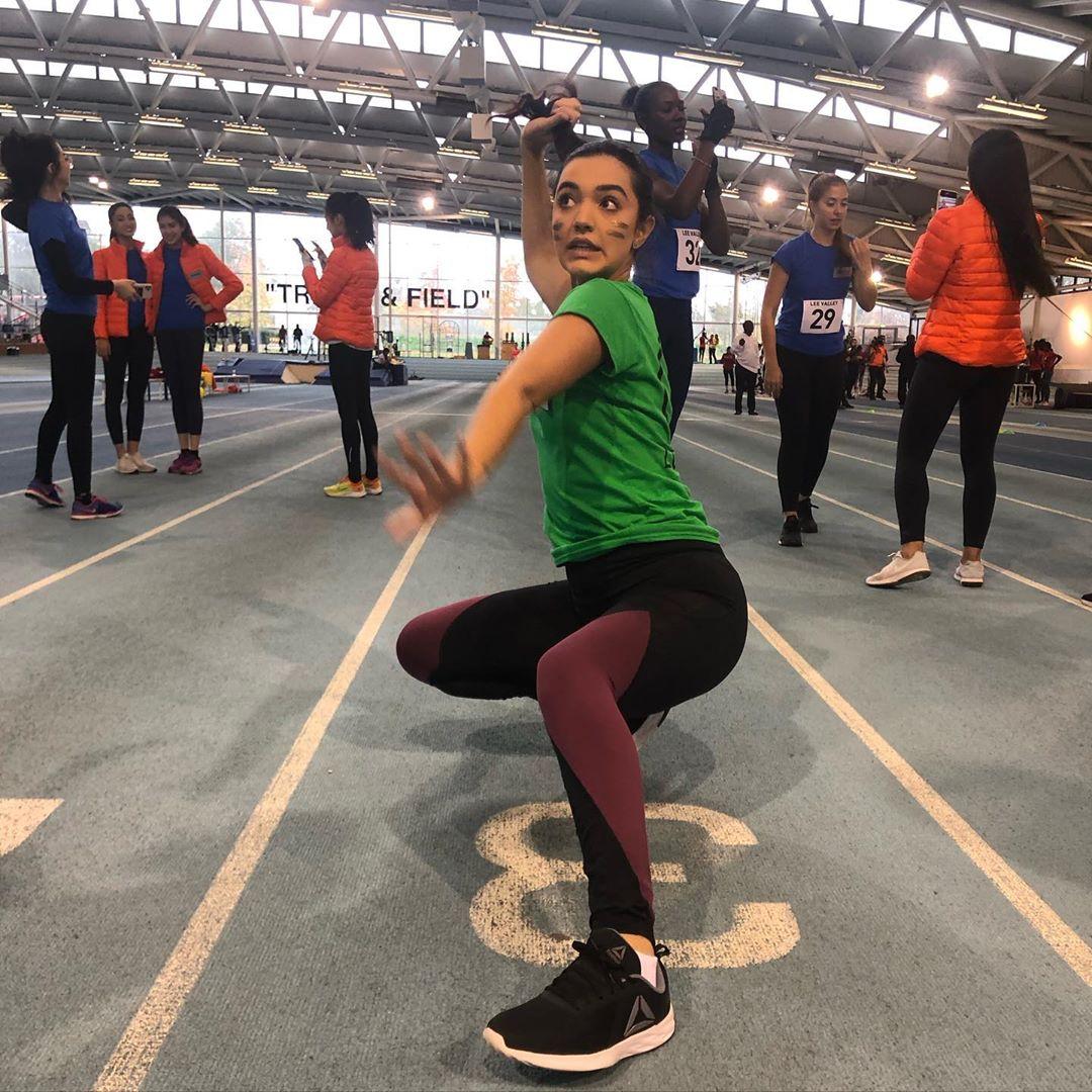 fast track miss sport de miss  world 2019. - Página 4 IuOMSC