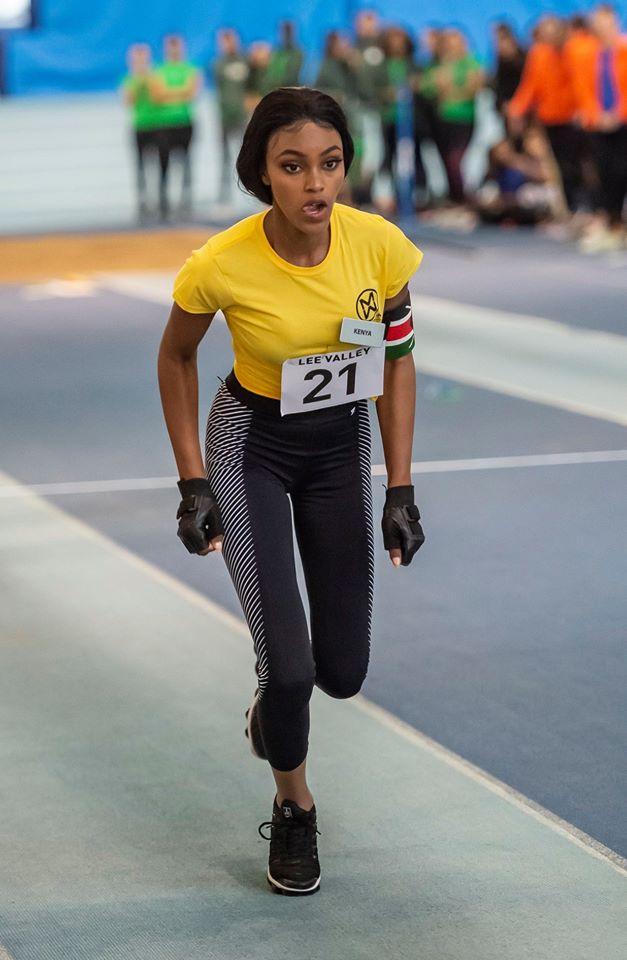 fast track miss sport de miss  world 2019. - Página 4 IupO0o