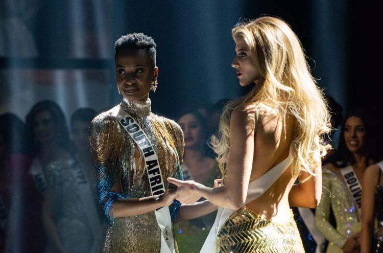 ¿Habrá Miss Universe? IvDKDh