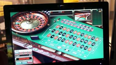 https://gambadeur.be/casinos-en-ligne/